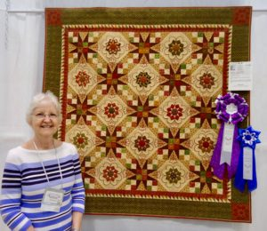 Seaside Piecemakers | on Florida's Space Coast : melbourne quilt show - Adamdwight.com