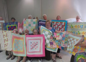 Sunstitchers2 IsoletteQuilts