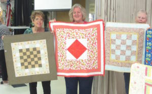 Sunstitchers3 IsoletteQuilts